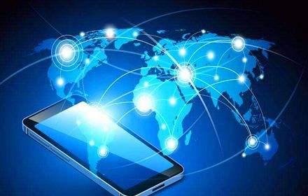 同样是短信群发平台,为什么会存在价格差异?