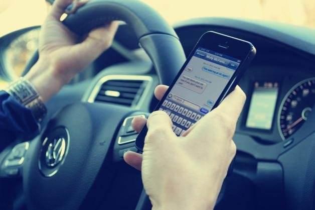 离不开的手机验证码,究竟有什么用?
