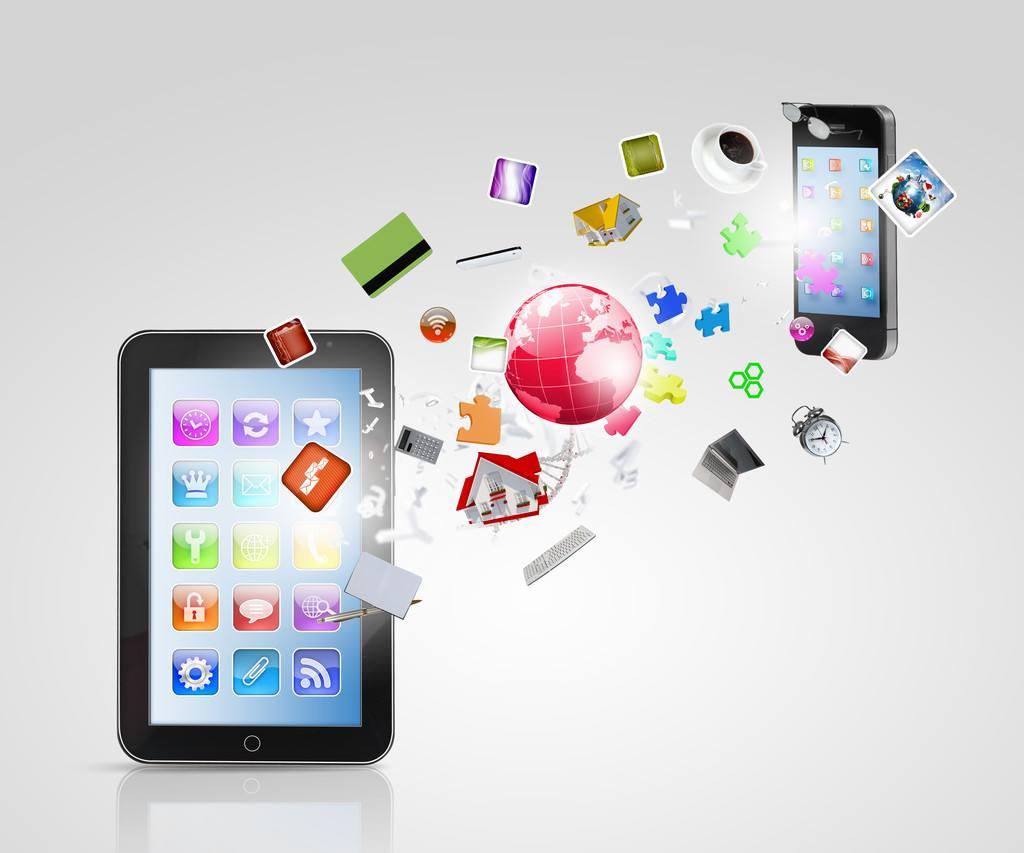 视频短信的平台有哪些