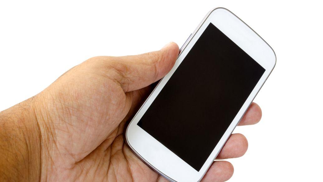 创瑞云短信群发平台如何开发新客户