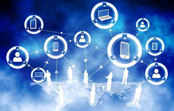 如何通过短信群发提高短信营销效果