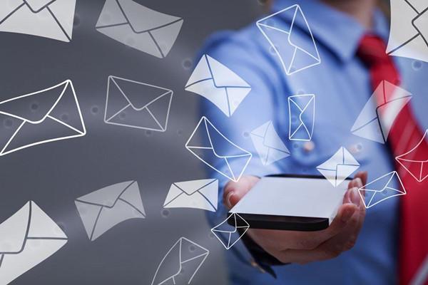 短信平台可以在哪些行业使用