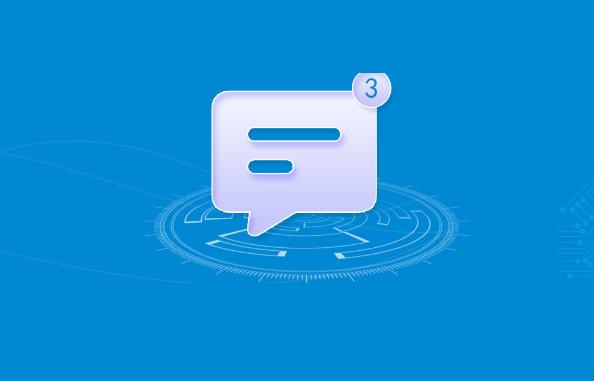 短信群发有哪些作用呢?