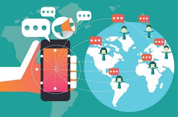 短信平台发送短信需要人工审核吗?