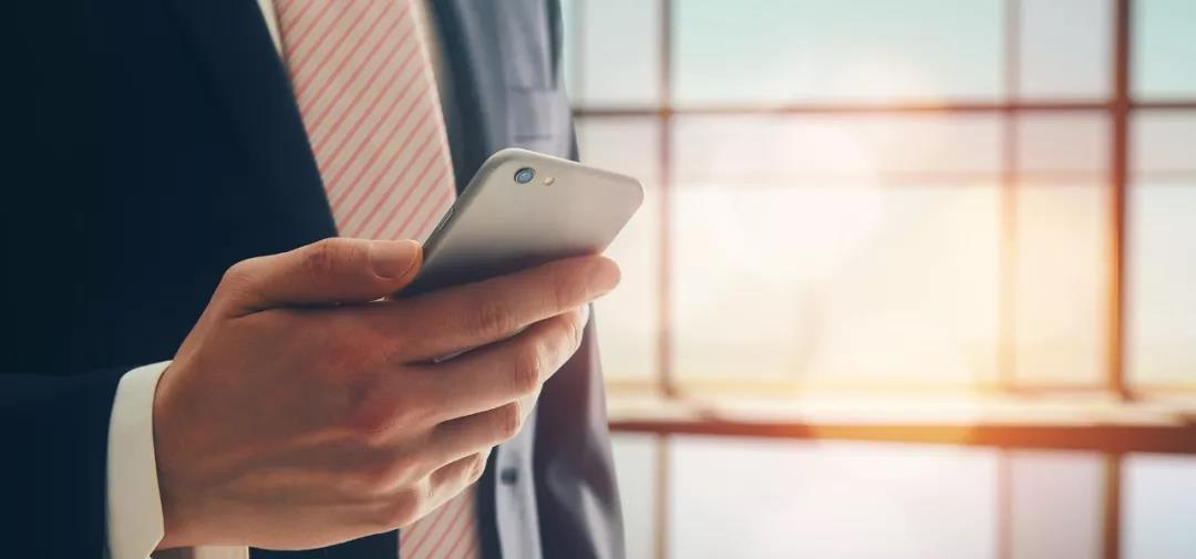 划重点!正规短信平台的四个共同点