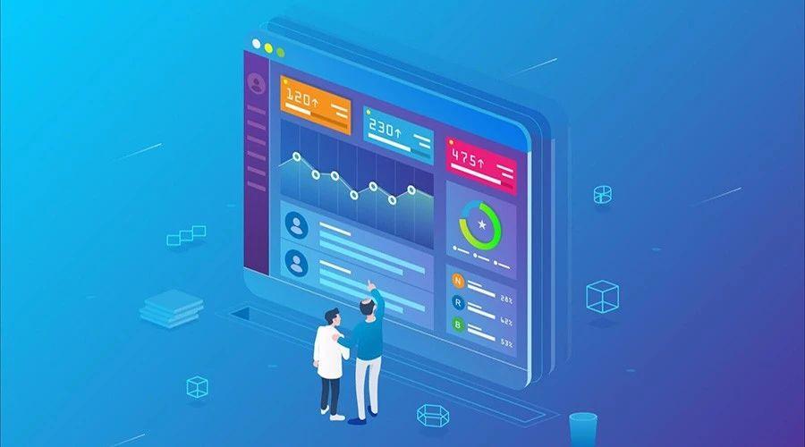想通过短链接监测推广数据?安排!
